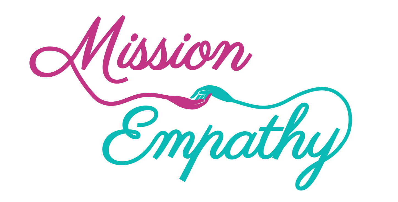 Mission Empathy